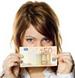 Des taux de crédit favorables aux investisseurs de SCPI photo-parrainage